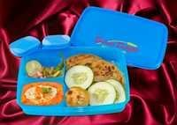 Children Lunch Box
