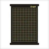 Graph 5 cm square