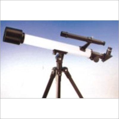 Astrolon Telescope