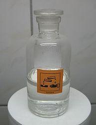 Perchloric Acid