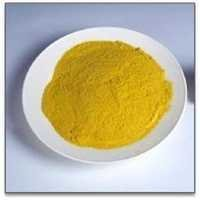 Gold Metal Powder