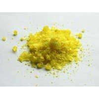 M Nitrophenol Acid