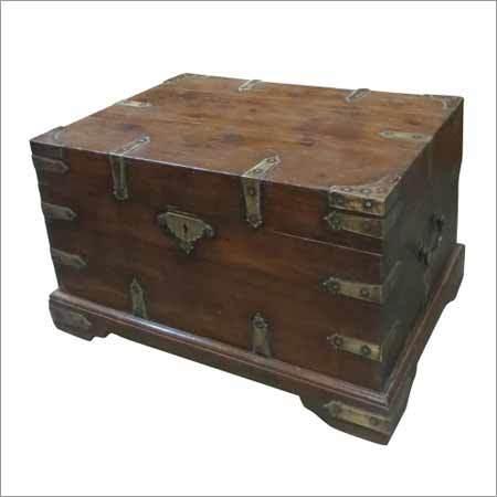Wodoen Storage Cabinets