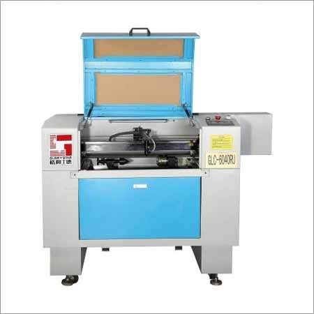 Arts And Crafts Engraving  Cutting Machine