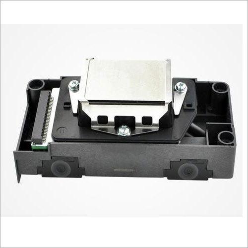 EPSON Printer Head