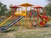 Kids play equipment Manufacturers
