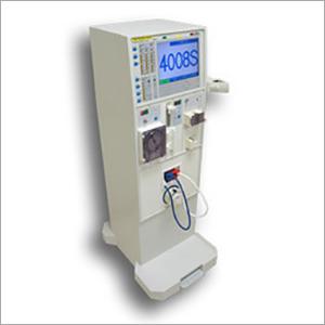 Fresenius 4008S Dialysis Machinees