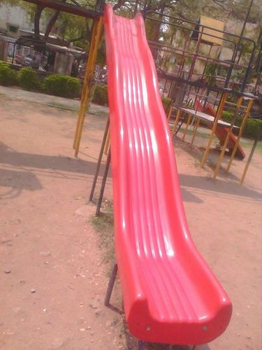 School Play Equipment Dealers