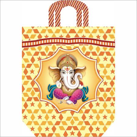 Designer Marriage Bags