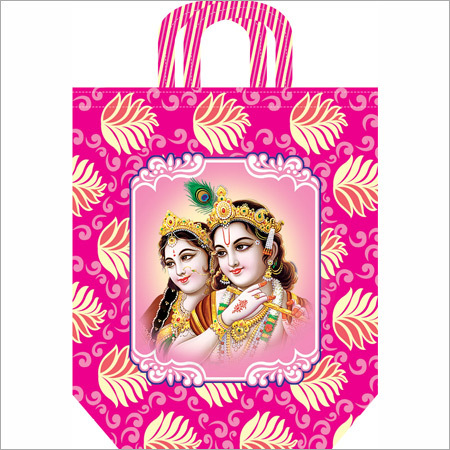 Marriage Bags