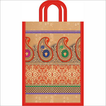 Customized Marriage Gift Bags