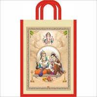 Fancy Marriage Gift Bags