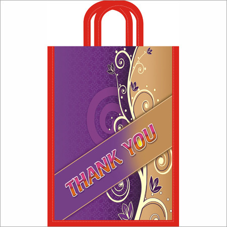 Marriage Gift Bags