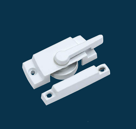 UPVC WINDOW CRESCENT LOCK