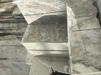 Quarry Of Fantasy Brown Block