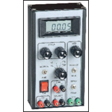 Calibration Instruments