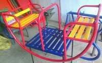 Kids Play Equipments Suppliers