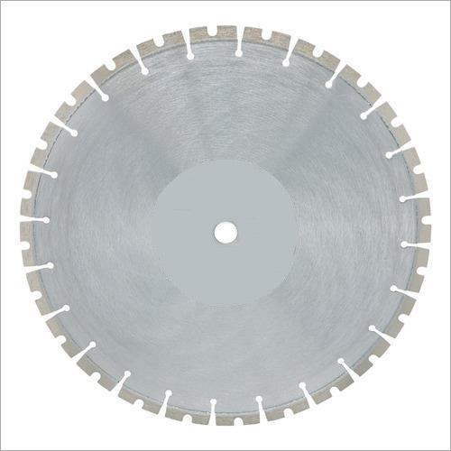 Cutting Wheel