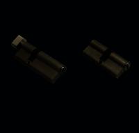 CYLINDER 60-80MM