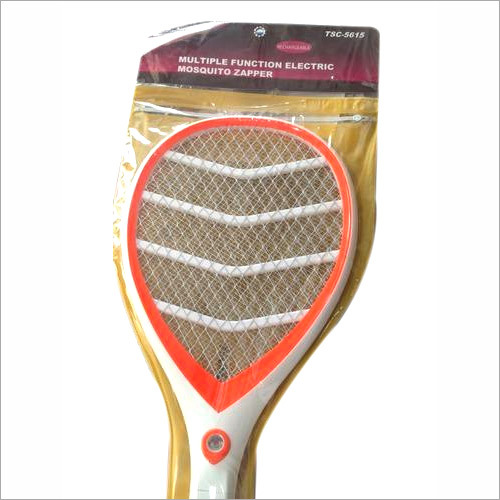 Tuscan Mosquito Racket