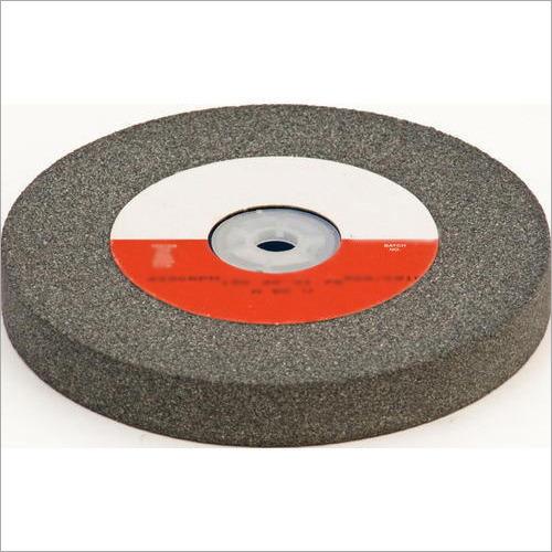 Bench Grinding Wheel
