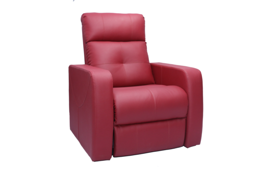 Single Seater Recliner