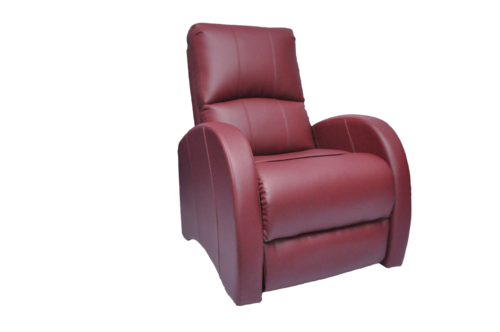 Single Seater Sofa Chair