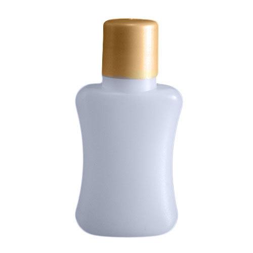 Nail Polish Remover Plastic Bottles
