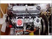 Generator Engine Spare Part