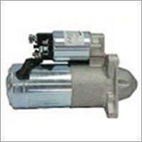 Automotive Engine Spare Parts
