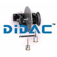 Disc Brake Apparatus
