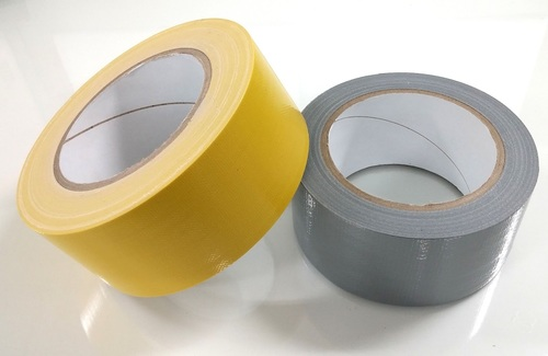 HDPE Fabric Tape