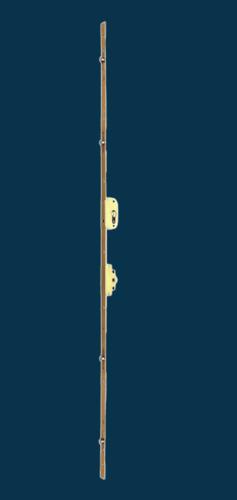 UPVC CASEMENT DOOR LOCK ESPAG