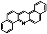 Dibenz[a,h]acridine
