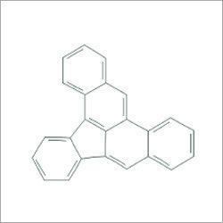 Dibenzo[a,e]fluoranthene