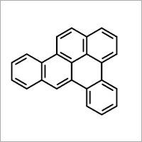 Dibenzo[a,e]pyrene