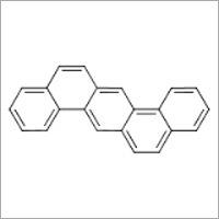 Dibenzo[a,h]anthracene solution