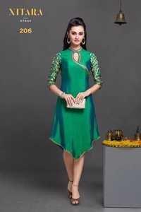 Shop Trendy Designer Kurti