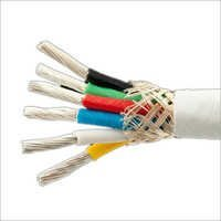 FLEXIBLE WIRES & CABLES