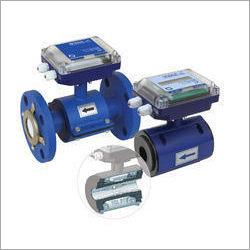 Electromagnetic Flow Meter- Economical