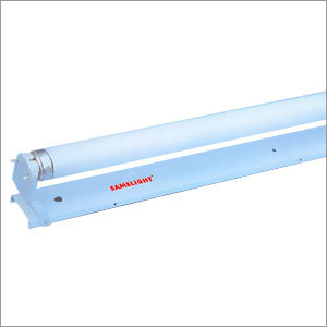 Electronic Compact Fitting Tubes