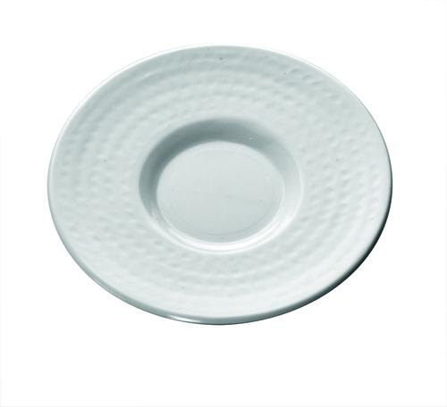 Ploy Carbonate Soup Bowls & Cup saucers
