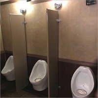 Designer Toilet Rental Service