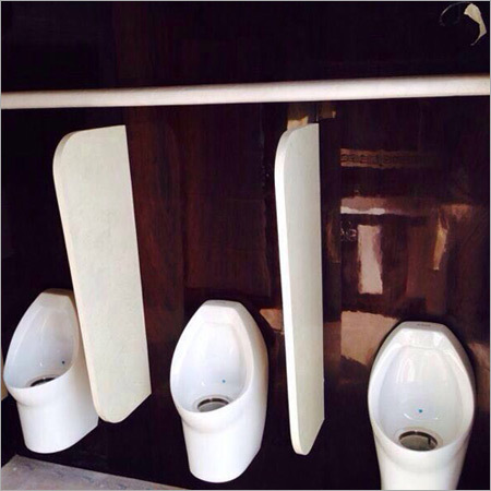 Bus Luxury Toilet Rental Service