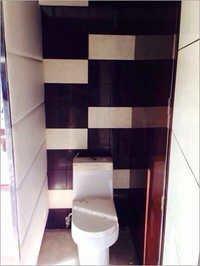 Portable Staff Toilet Rental Service