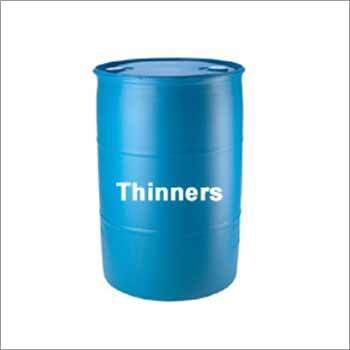 Commercial Epoxy Thinner