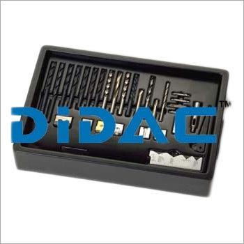 Drilling Kit