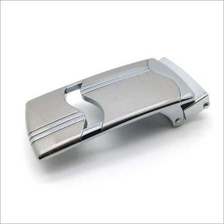 Twist Belt Buckle Certifications: Eco-Friendly. Nickel-Free. Lead-Free. High Quality. All Our Products Are In Accordance With The Reach And Rohs Standard Production.