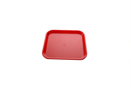 Poly Carbonate Serving Trays