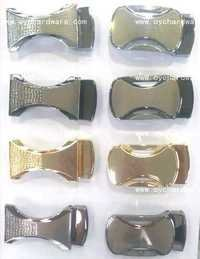 Belt Buckle,Good Quality,Gold,Silver,Gun Meta,Cust